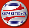 Chevs_of_the_40s