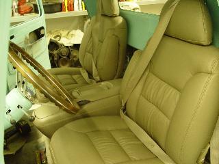 Fantastic The Official Seat Swap Thread Chevy Message Forum Uwap Interior Chair Design Uwaporg