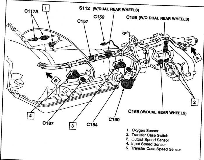 Meyer Snow Plow Wiring Harness Diagram Western Beautiful Net Parts