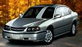 1997-2017 Chevys