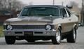 1968-1979 Chevy II-Nova-Acadian