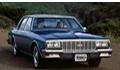 1980-1983 Chevys