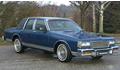 1987-1989 Chevys