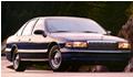 1994-1996 Chevys